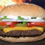 ダイエット:摂取カロリーと消費カロリー