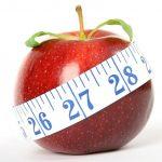 ダイエット:皮下脂肪と内臓脂肪