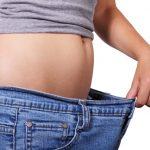 ダイエット:脂肪燃焼のメカニズム