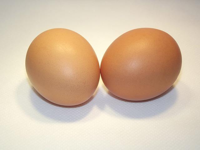 eggs-70621_640