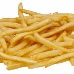 ダイエット:肥満になるメカニズム
