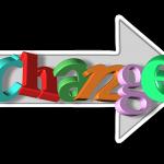 元気が出る言葉(名言):劣等感はポジティブパワーに変えてしまえ!