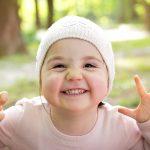 元気が出る、自分を変える名言:笑顔パワーでポジティブ人間に生まれ変われ!