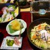 驚異のコストパフォーマンス!波奈本店の館山炙り海鮮丼はお薦めだ!