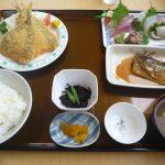 いついっても岩井富浦漁協直営「おさかな倶楽部」は、、、期待を裏切らない!