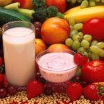 免疫力アップ大作戦:免疫力を高める(上げる)食べ物を積極的に摂取しよう!