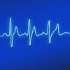 心房細動:カテーテルアブレーション手術体験記(ブログ)①:発症~入院直前