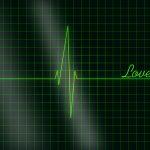 心房細動:概要、原因、症状、治療法(カテーテルアブレーション等)