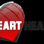 心房細動:カテーテルアブレーション体験者からのアドバイス②:カテーテルアブレーション手術を受ける方へ