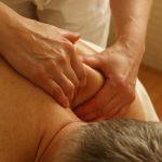 肩こり解消マニュアル:他の病気由来でない場合の肩こりの原因は?
