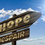 元気が出る歌:山下達郎「希望という名の光」から元気をもらって何度でも起き上がろう!