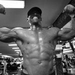 筋トレでチェンジ:筋肥大、超回復、RM、レップ数、セット数、頻度等について