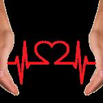 心房細動:自分でできる範囲での再発予防策を実践中。