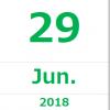 日経225先物システムトレード(EXCEL自動売買シストレ)ブログ:2018/6/28の主要指数とトレード日記
