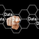 指数時系列データ:コンテンツ一覧