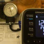 かくれ心房細動を「不規則波検知機能付血圧計」で早期発見、脳梗塞発症リスクを減らす!